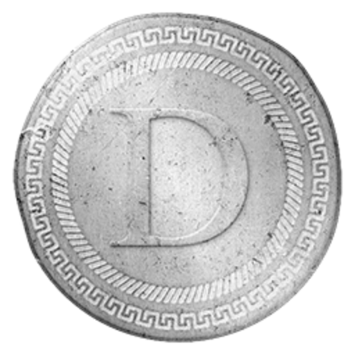 Denarius bitcoins florida east carolina betting line