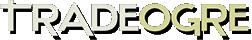 TradeOgre.com