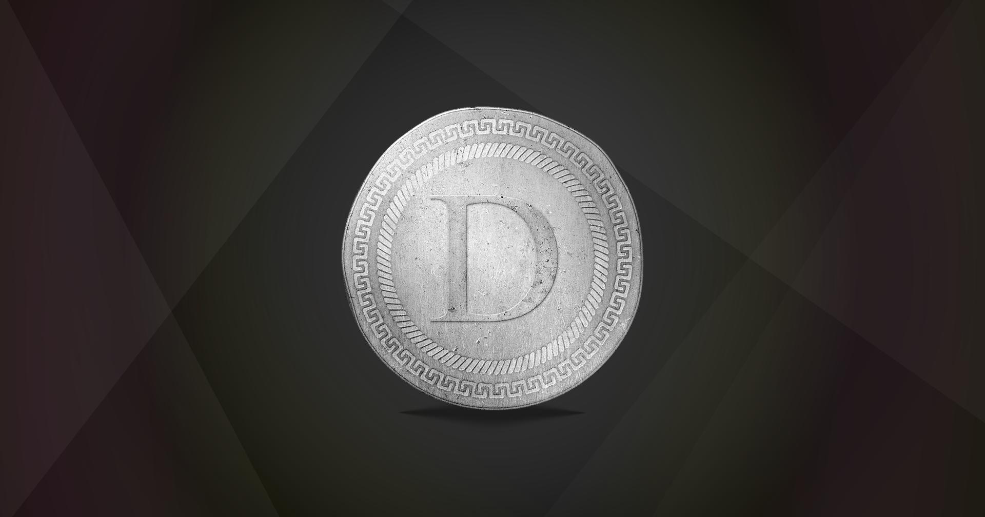 Denarius bitcoins over wolf csgo betting