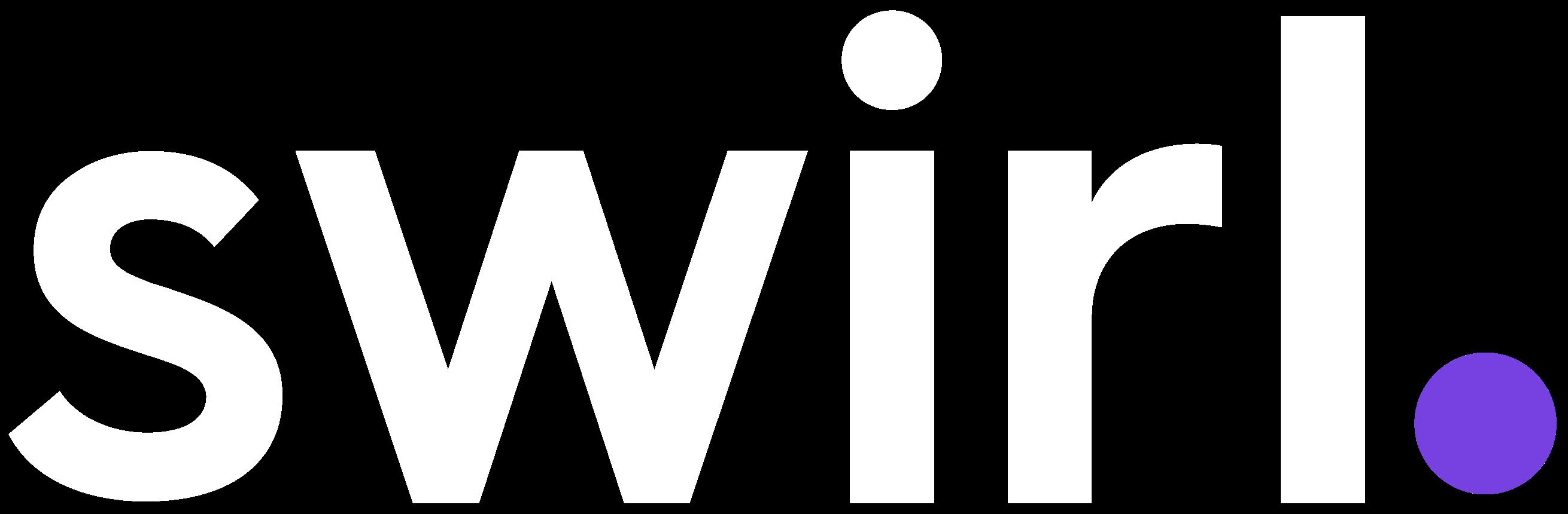 SwirlPay.io